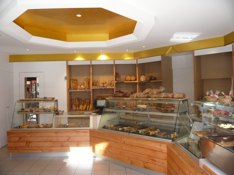 cresto-modules-boulangerie-patisserie-magasin
